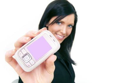 Mobilfunktarife in Spanien
